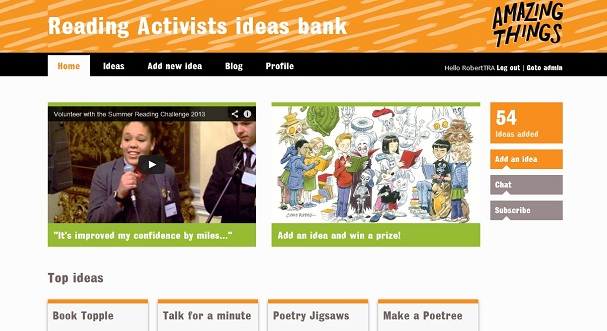 Ideas Bank screenshot2.jpg