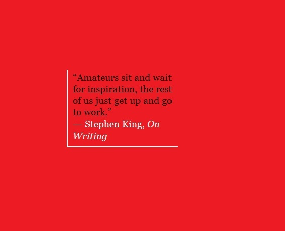 Stephen King writing quote 3.jpg