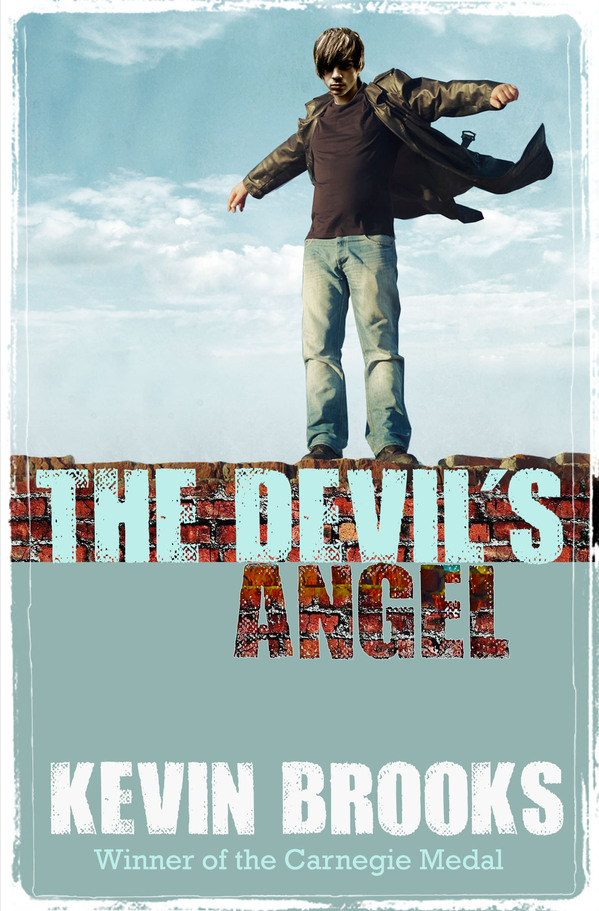 The Devils Angels by Kevin Brooks.jpg
