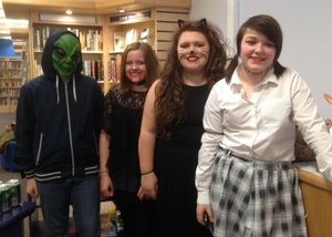 The Group in Fancy Dress.jpg