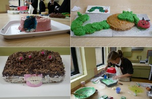 Book Bake Off (all).jpg