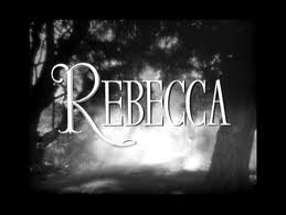an analysis of the main character in daphne du mauriers rebecca We have many rebecca example essays that answers many essay questions in rebecca  genealogy data back to main page holbrook, robert birth .