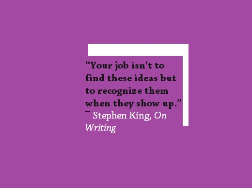 stephen king quote 4.jpg